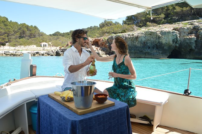A Menorca Vacation – What You Need To Know?