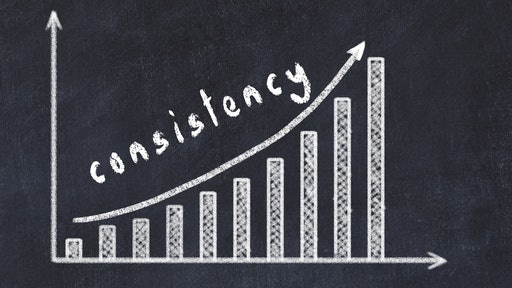 Cost Of Consistence Hits Little Organizations Hard