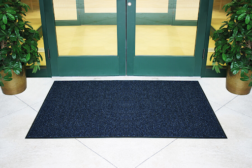 The Ultimate Guide About The 6 Best Entrance Mats of All Time