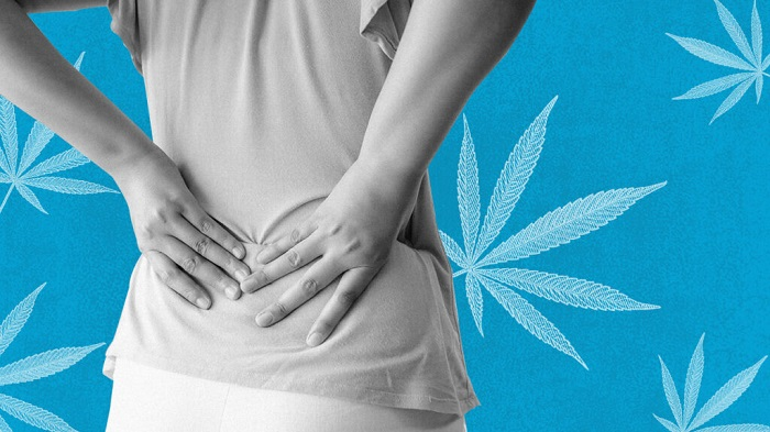 Can You Get Instant Relief From Your Pain By Applying CBD Ointment?