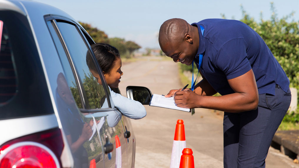 Driving Lesson – Best to Get More Knowledge on Road Rules
