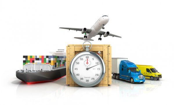 Selecting Expert Shippers for Heavy Goods Transportation Services
