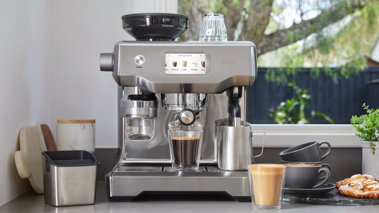 Enjoy The Best Coffee In The Comfort Of Your Home Using A Manual Coffee Maker